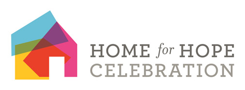 Home for Hope - Identity