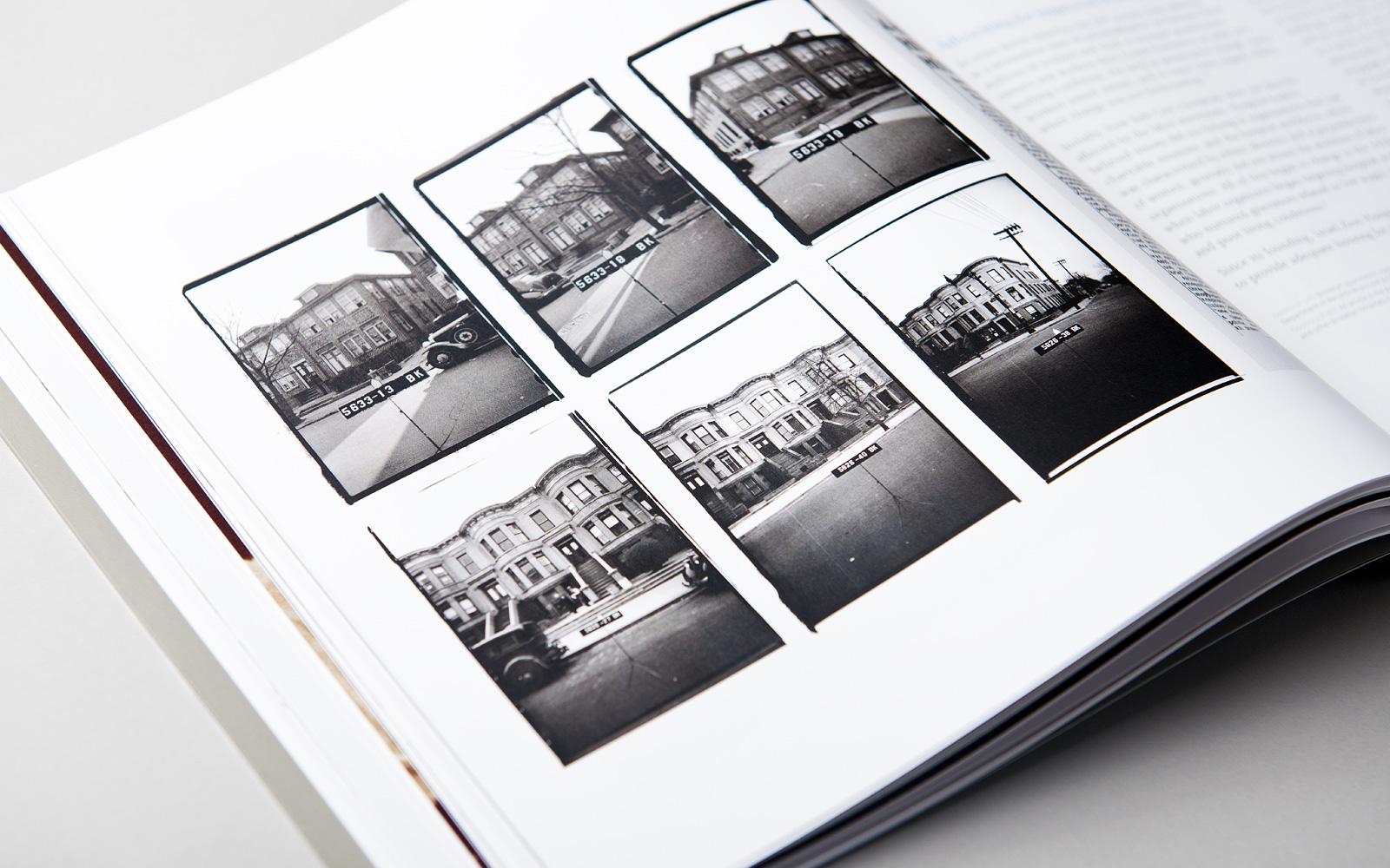 Nursing Centennial Book - Image Detail