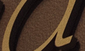 Foundation for the Carolinas / Informational Signage - Detail