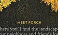 Lowe's / Garden Cart Ad