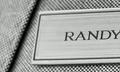 Stanley Furniture / Brand Elements