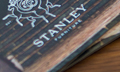 Stanley Furniture / Charleston Regency Collection - Teaser