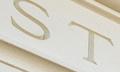 Stanley Furniture / Showroom Pediment