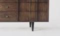 Stanley Furniture / Heritage Brand Video